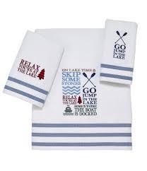 home bath u0026 personal care bath towels dillards com