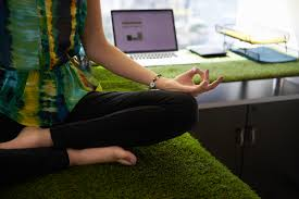Yoga At The Office Desk Office Yoga 8 Poses To Practice At Your Desk Mindvalley Academy