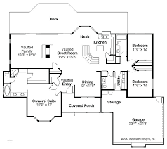 ranch home layouts unique ranch style home plans ipbworks