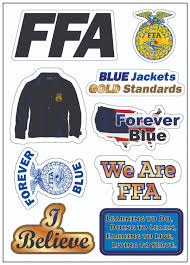 To Do Stickers Official Jacket Stickers 01646 0000
