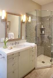 small shower ideas for small bathroom best 25 bathroom corner shelf ideas on corner