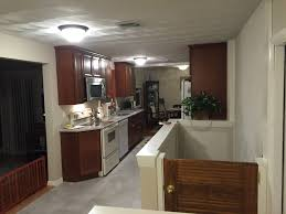 100 kitchen cabinets ri best 25 blue gray kitchen cabinets