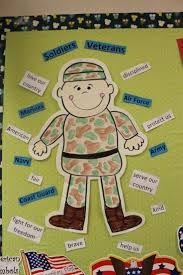 17 best veterans day images on pinterest classroom ideas