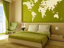 colori muro da letto gallery of colori da letto casa fai da te colori muro