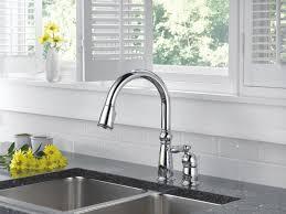 victorian kitchen faucet delta victorian kitchen faucet visionexchange co