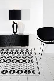 tiles amusing black and white ceramic tile black porcelain floor