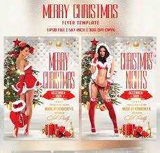 35 psd event flyer templates designmaz