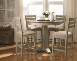 kitchen and table chair side chairs for dining table black metal