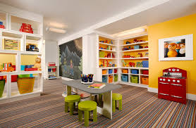 Wall Hanging Designs For Kids Hall Mediterranean With My Houzz My - Kids rooms houzz