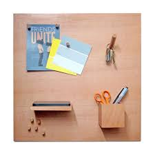 Desk Mail Organizer by Desktop And Office Organizers Uncommongoods