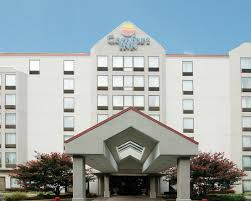 Closest Comfort Inn Comfort Inn Pentagon City 1 0 4 84 Updated 2017 Prices
