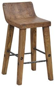 24 Inch Bar Stool With Back Decor Of 24 Inch Bar Stool With Back Tam Low Counter Within Stools
