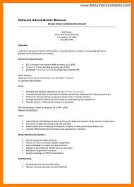 What A Resume Looks Like Spectacular Idea What A Resume Should Look Like 11 How To Write A