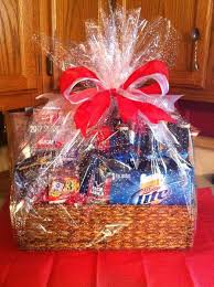valentines baskets valentines day baskets for him s day pictures