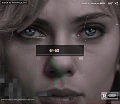 learn lucy the movie u0027s web site teaches you to speed read