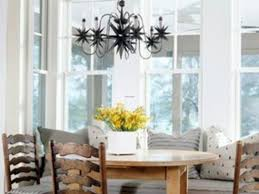 dining room prodigious small cozy dining room ideas glorious