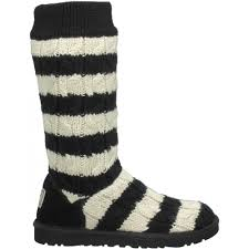 ugg sale reviews ugg stripe cable knit on sale 97 99
