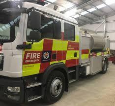 Bc Wildfire Management Facebook by Waitakere Volunteer Fire Brigade Home Facebook