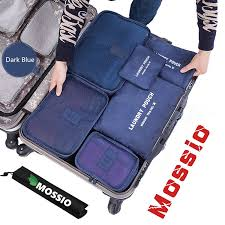Amazon Travel Items by Amazon Best Sellers Best Travel Packing Organizers