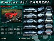 porsche 911 model history tnfs car porsche 911 nfsunlimited need for speed wiki