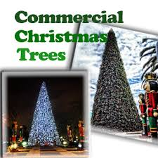Commercial Christmas Decoration Rentals by Winterland Inc Home