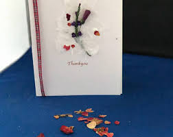 scottish themed cards scottish reclaimed wooden gifts wedding