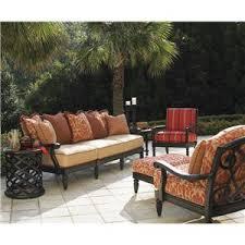 Patio Furniture Huntsville Al Outdoor Conversation Set Leoma Lawrenceburg Tn And Florence