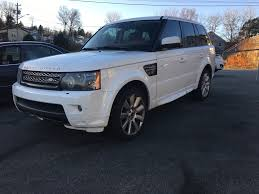 lexus canada halifax used land rover for sale halifax ns cargurus