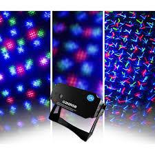 lasers strobes guitar center