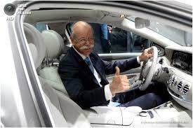 ds survolt interior citroen berlingo electric the commercial vehicle with zero
