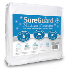 Dust Mite Crib Mattress Cover by Crib Mattress Covers For Bed Bugs All About Crib