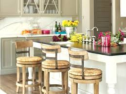 articles with ballard designs counter height bar stools tag
