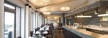 design hotels sylt budersand hotel golf spa sylt veganhotels