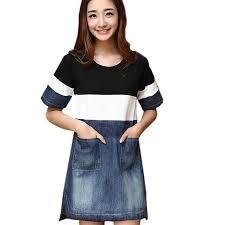 cheap womens jean dress find womens jean dress deals on line at