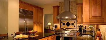 trendy copper stove hoods design ideas with electric plus tile