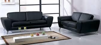 canap cuir contemporain canape cuir moderne sublime canapac contemporain en cuir terre