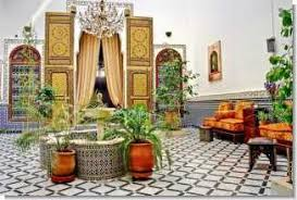 chambre d hote au maroc chambre hotes maroc fès boulmane fès riad dar touria