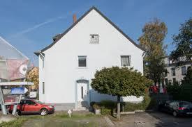 Alleinstehendes Haus Kaufen Häuser Zum Verkauf Hürth Mapio Net