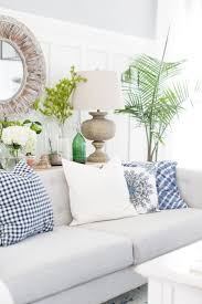 coastal living room decorating ideas bowldert com