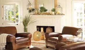 Chairs Living Room Design Ideas Living Room Decorating Ideas With Brown Leather Furniture How