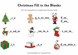 free worksheets christmas worksheets printables free math