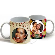 personlized gifts send personalized gifts to greater noida online personalized