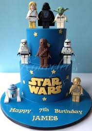 starwars cakes wars cakes cake it to the max