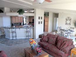 sunrise home center manufactured homes in the clarkston wa and