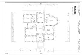 diagrams wyndclyffe mansion linden grove rhinebeck new york