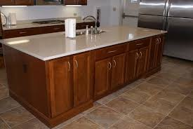Kitchen Cabinets With Inset Doors Inset Cabinets Vs Overlay What Is The Difference And Which Is