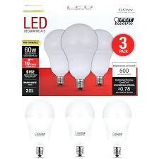 dimmable light bulbs lowes e12 light bulb 65w 60w non dimmable led a15 light bulb e12 3 pack
