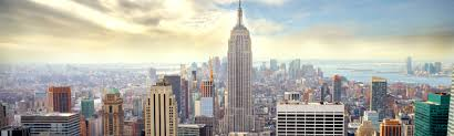 great deals on nyc hotels times square vacation packages