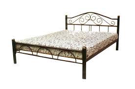 meena furniture