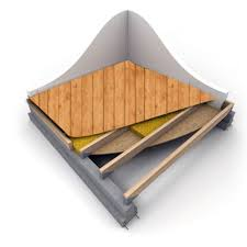 how to cut through subfloor how to replace subflooring in a mobile home mobile home living